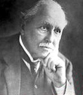 Cathcart William Methven British artist