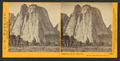 Cathedral Rocks, 2600 ft, Yosemite Valley, Mariposa County, Cal, by Watkins, Carleton E., 1829-1916 4.png