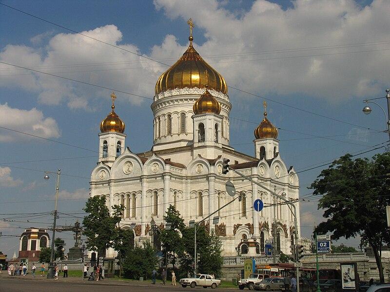 Поликлиника 3 владивосток официальный сайт записаться