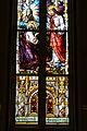 Cathedral of St. John the Baptist, Savannah, GA, US (12).jpg