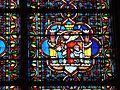 Cathedrale nd paris vitraux128.jpg