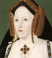 Catherine of Aragon.png