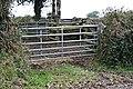 Cattle Pen - geograph.org.uk - 260865.jpg