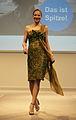 Catwalk Handwerksmesse Munich 2014 005.JPG