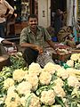 Cauliflower vendor in Goa, India.jpg