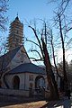 Cavalese Church (25-12-2007) - panoramio.jpg