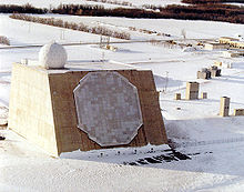 Safeguard Program - Wikipedia