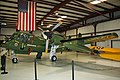 Cavanaugh Flight Museum-2008-10-29-041 (4270574006).jpg