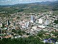 Caxambu2002.jpg