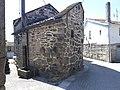 Cea, Camino Sanabrés, Galicia 23.jpg