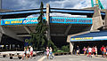 Cedar Point Extreme Sports Stadium (4246).jpg