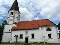 Cekev sv. Urha v Lesičnem.jpg