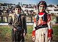 Celebration of Nowruz in Sanandaj (1397010111032136313692914).jpg