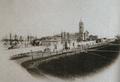 Cementerio de la Recoleta 1867.png