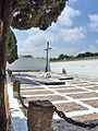 Cementerio de la Salud - Córdoba (España) 05.jpg