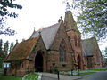 Cemetery chapels.jpg