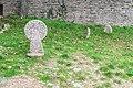Cemetery in la Couvertoirade (1).jpg