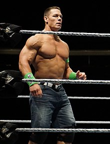 John Cena New Shoes Foot Locker Turqse Blue And Black