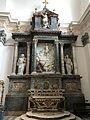 Cenotafio Pio V.jpg