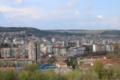 Center of Veliko Tarnovo.png