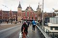 Centraal Station, Amsterdam 1996 - panoramio.jpg