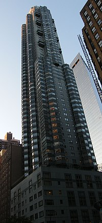 Central park place wikipedia the free encyclopedia for 111 8th avenue 9th floor new york ny 10011