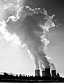 Centrale nucléaire du Bugey.jpg