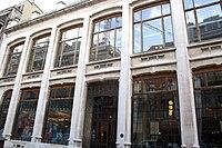 Centre Belge de la Bande Dessinée - 30.jpg