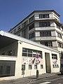 Centre d'hébergement Gabriel Rosset (Lyon).JPG