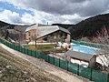Centre nautique de Villard-de-Lans.jpg