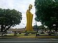 Centro, Puebla, Pue., Mexico - panoramio (2).jpg