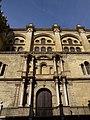 Centro Histórico, Málaga, Spain - panoramio (12).jpg