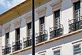 Centro Histórico de Salvador Bahia 2019-8686.jpg