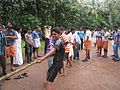 Century Club Onaghosham, Choorakkattukara IMG 8772.JPG