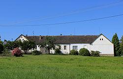 Cep, house No 10.jpg