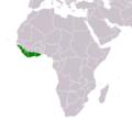 Cercopithecus campbelli distribution.png