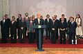 Ceremonia de juramento de nuevos Ministros.jpg