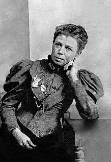 Alice Gray Jones Welsh writer, journal editor, temperance leader (1852–1943)