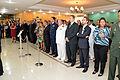 Cerimônia de transmissão de cargo de Secretário Geral do MD. (16187924930).jpg