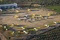 Cerro de La Palma Airfield (6623258359).jpg