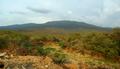 Cerro tasajero 4.PNG