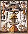 Cesare Baglione - Grotesques - WGA01153.jpg