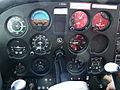 Cessna 172 (2351649088) (2).jpg