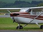 Cessna 172 - panoramio.jpg