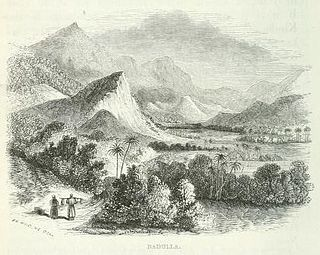 Coffee production in Sri Lanka