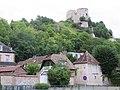 Château-Gaillard, Les Andelys, Normandie, France 02.jpg