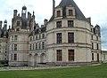 Château de Chambord 02.jpg