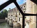 Château de Chenonceau photo 2.jpg