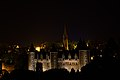 Château de Josselin nocturne.jpg