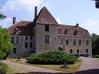 Château de Lantilly.jpg